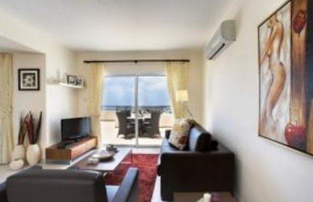 фото Club Coral View Resort 160262413
