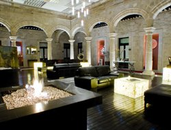 Pets-friendly hotels in Morelia