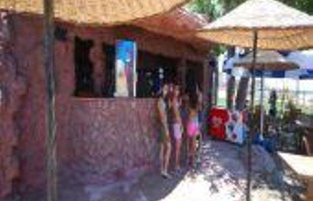 фото Gumuldur Resort 1607558573