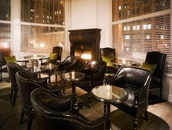 The most expensive Boston hotels