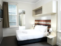 Pets-friendly hotels in Melbourne