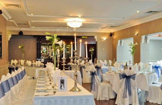 фото Maples House Hotel 162054552