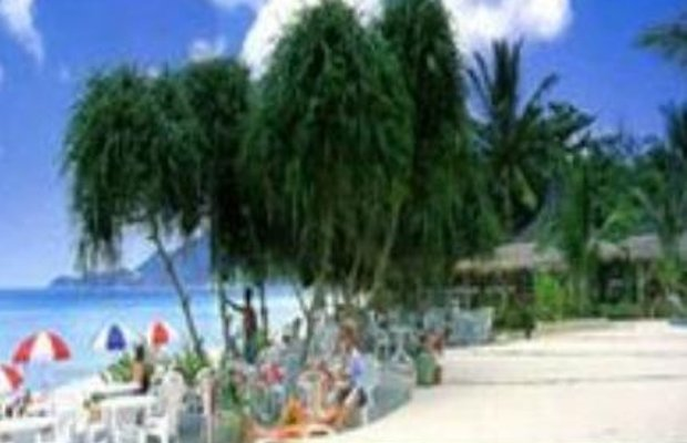 фото Chaweng Buri Resort 162621466
