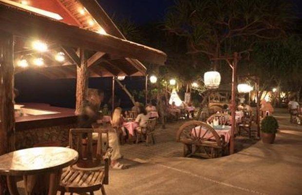 фото Chaweng Buri Resort 162621486