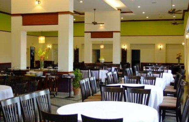 фото Loei Palace Hotel 162630069