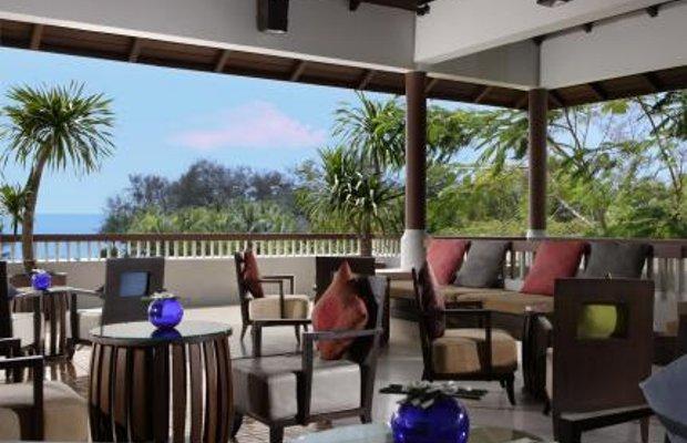 фото Sheraton Krabi Beach Resort 162655870