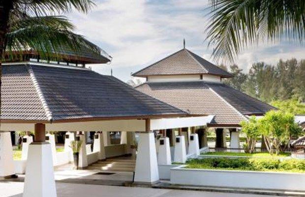 фото Sheraton Krabi Beach Resort 162655873