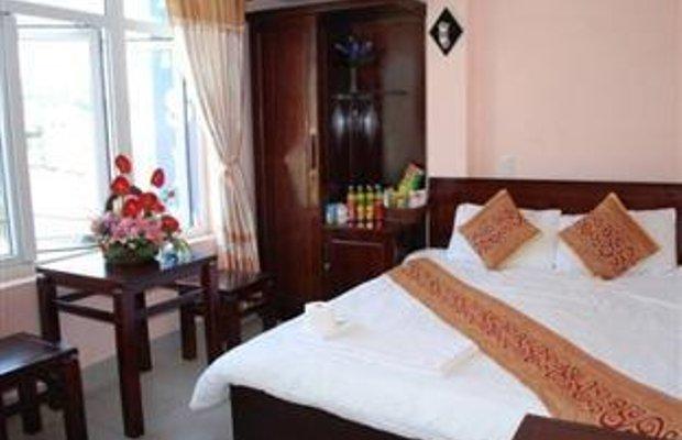 фото Lake Side Sapa Hotel 1626592976