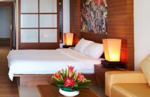 фото Sea View Resort & Spa Koh Chang 162663141