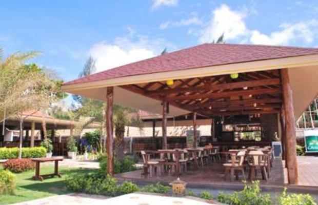 фото Sita Beach Resort and Spa 162705789