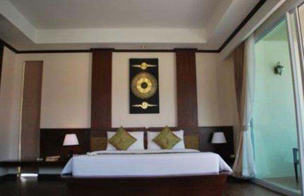 фото Sita Beach Resort and Spa 162705815
