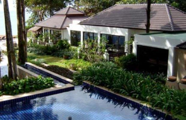 фото Chang Buri Resort & Spa 162718984