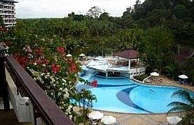 фото Maritime Park And Spa Resort 162729733