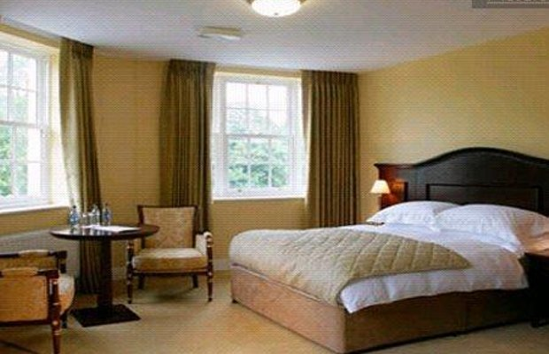 фото Lismore House Hotel Waterford 1627725353