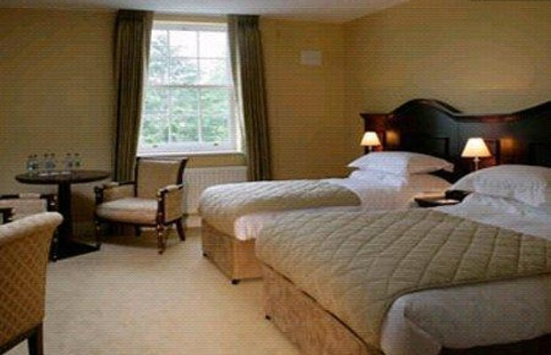 фото Lismore House Hotel Waterford 1627725354