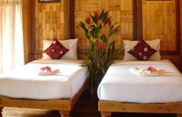 фото PhuPha Aonang Resort 162803499