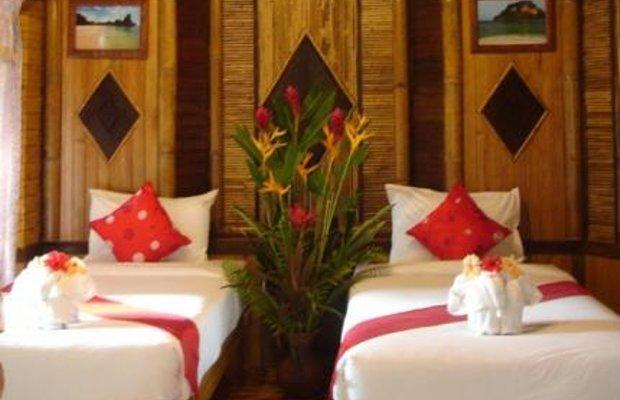 фото PhuPha Aonang Resort 162803512