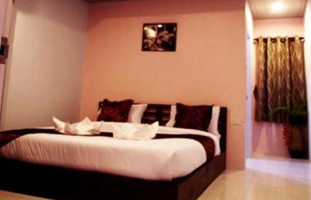 фото Krabi Romantic House 162817440
