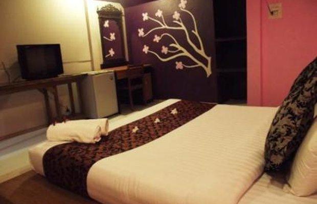 фото Krabi Romantic House 162817452