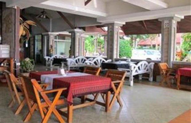 фото Koh Chang Grand View Resort 162826608
