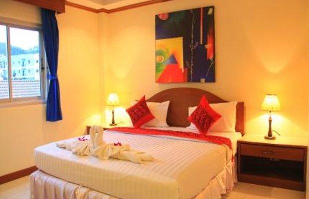 фото The Yim Siam Hotel 162828609