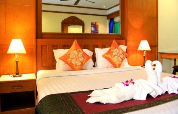 фото The Yim Siam Hotel 162828671