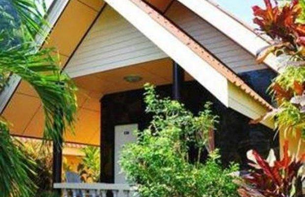 фото Rim Khao Resort 162847240
