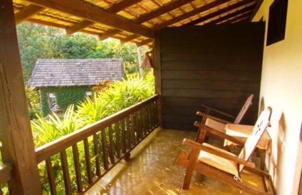 фото Baan Rai Lanna Resort 162876916