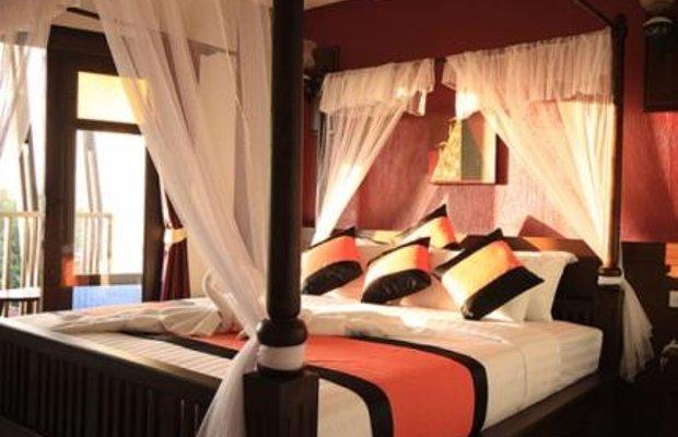 фото Dee Andaman Hotel 162883654