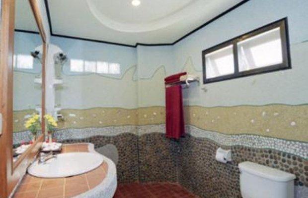 фото Railay Viewpoint Resort 162883743