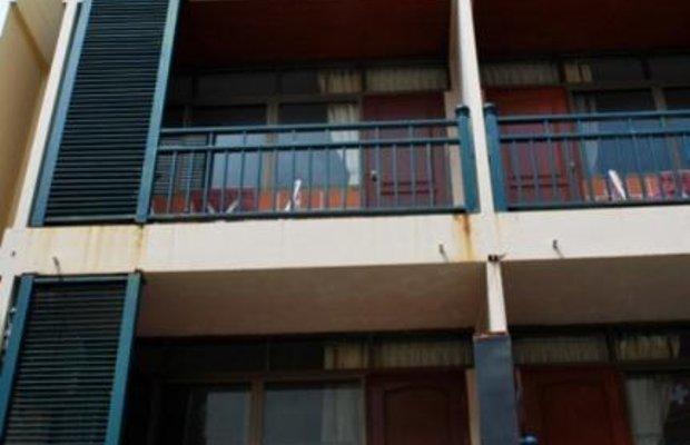 фото Keeta Hotel 162896371