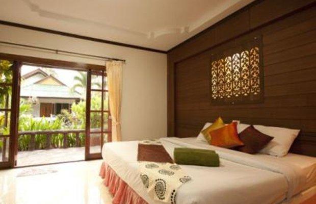 фото Vipa Tropical Resort 162902738