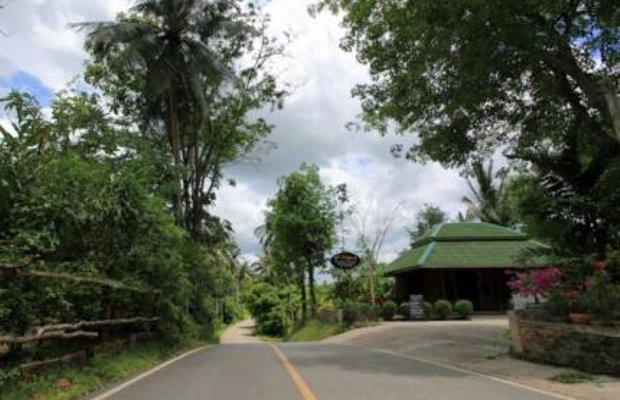 фото Vipa Tropical Resort 162902753