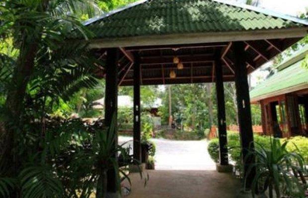 фото Vipa Tropical Resort 162902761