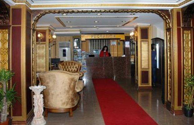 фото Best Nobel Hotel 162977268