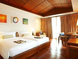 Chaweng Noi hotels with swimming pool