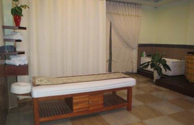 фото Danang Riverside Hotel 163054114