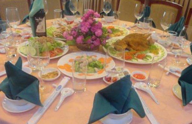 фото Danang Riverside Hotel 163054183