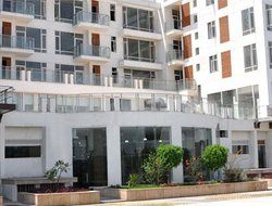 Top-5 hotels in the center of Greater Noida