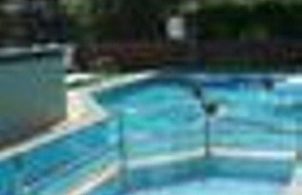 фото Ali Baba Hotel 1636351667