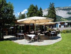 The most popular Flims Waldhaus hotels