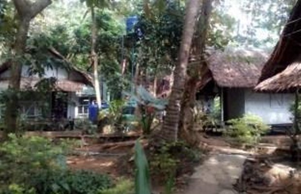 фото Viking Village Resort 1644702079