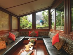 Pets-friendly hotels in Machu Pikchu