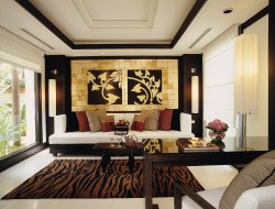 Top-5 romantic Bang Tao hotels