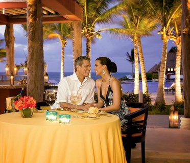 Zoetry Paraiso de la Bonita - Endless Privileges All Inclusive