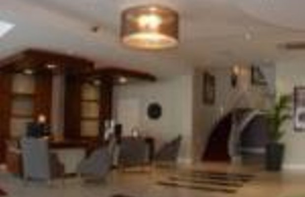 фото Charleville Park Hotel & Leisure 1649456983