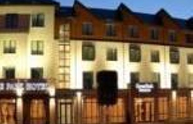 фото Charleville Park Hotel & Leisure 1649456985
