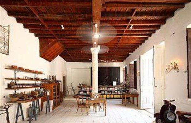 фото Sudan Palas - Guest House 1650075733