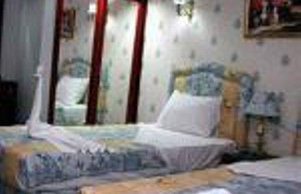 фото Holidays Express Hotel 1650129975