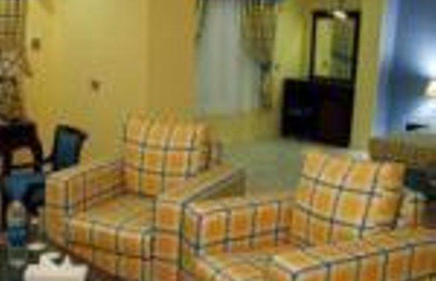 фото Holidays Express Hotel 1650129977